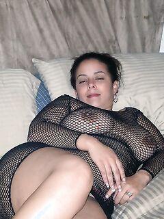 Подборка домашних снимков голых пышек показывающих пилотки секс фото и порно фото