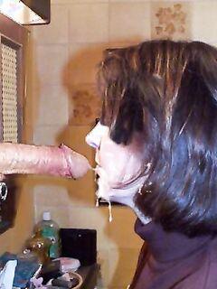 Эротическая подборка домашних снимков грудастых дамочек секс фото и порно фото