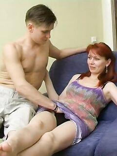 Подборка снимков супружеского занятия сексом секс фото и порно фото