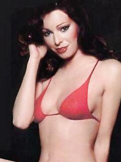 Девушки модельной внешности завораживают красотой стройных тел секс фото и порно фото