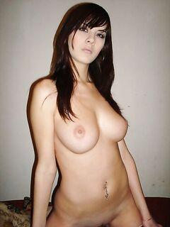 Порочные мамочки демонстрируют возбуждающие тела секс фото и порно фото