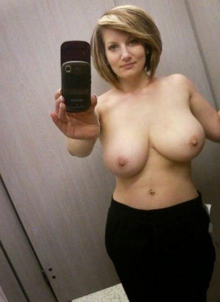Русские жены дают в киски и анал секс фото и порно фото