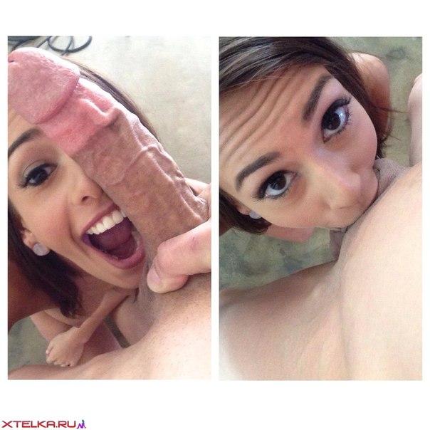 Аппетитные задницы девиц крупным планом секс фото и порно фото