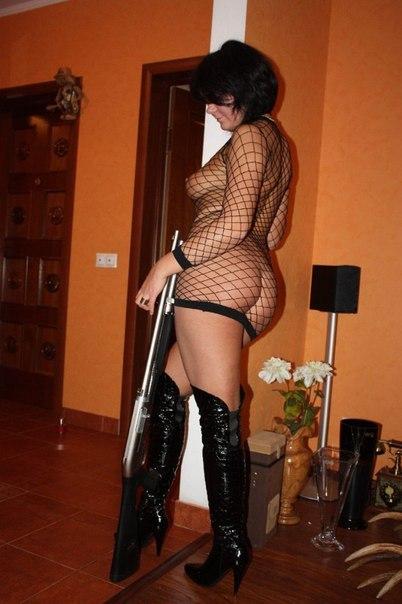 Подборка любительских снимков голых дамочек секс фото и порно фото