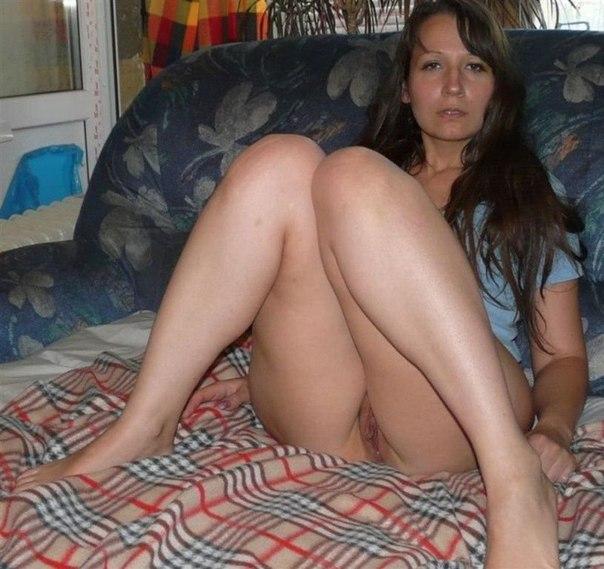 Подборка снимков домашнего минета и секса секс фото и порно фото