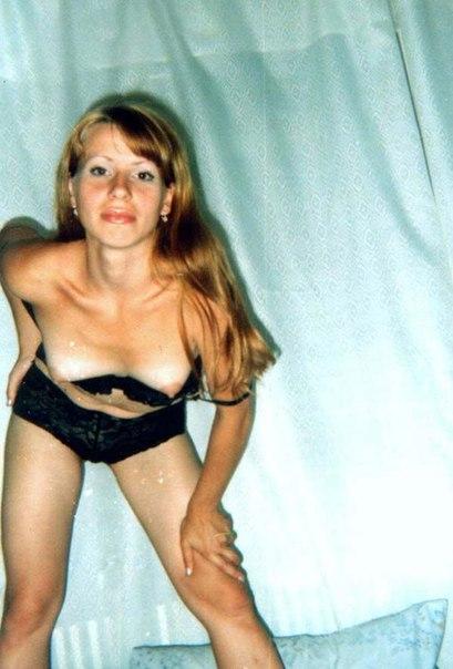 Ретро снимки обнажённых цыпочек секс фото и порно фото