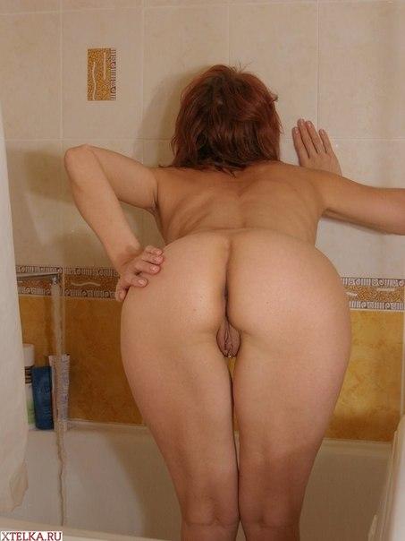 Домашние снимки эро сессии пирсингованной мамочки секс фото и порно фото
