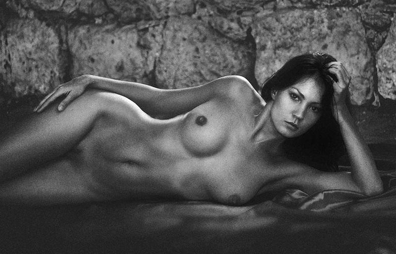 Подборка эротических снимков горячих цыпочек секс фото и порно фото
