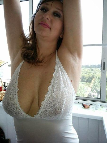 Женщины за 30 показывают большие жопы и сиськи секс фото и порно фото