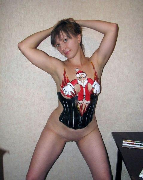 Русские красавицы вожделенно утоляют сексуальный голод любимых мужиков секс фото и порно фото