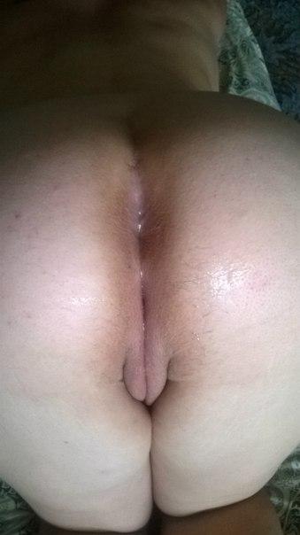 Развратные дамы упоённо трахаются дома во все дыры секс фото и порно фото