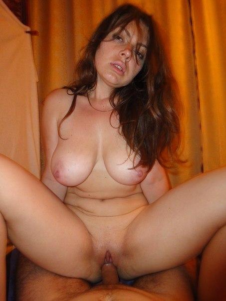 Бывалые мамаши искушают своими пышными формами секс фото и порно фото