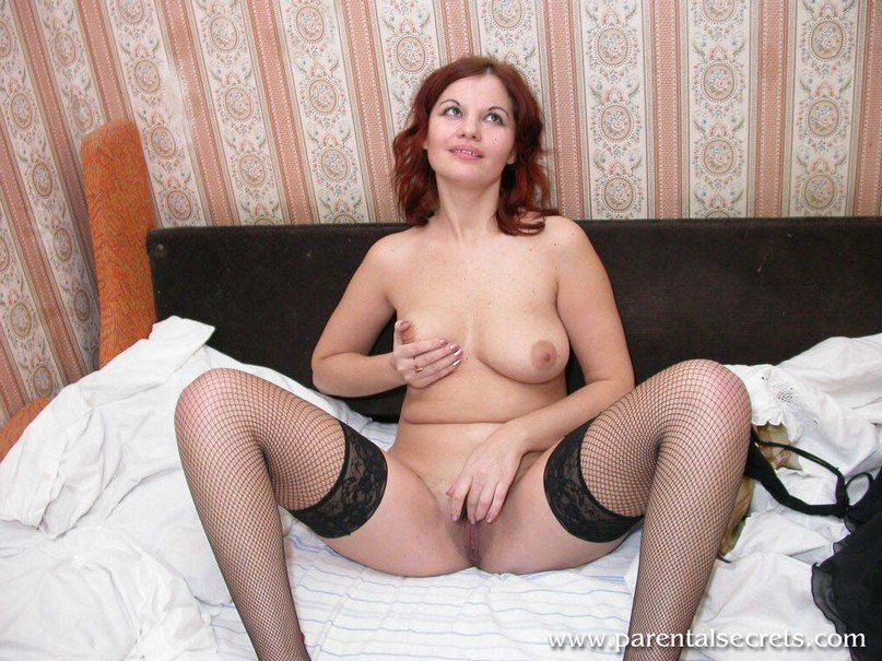 Озорные милашки оголились перед партнерами секс фото и порно фото