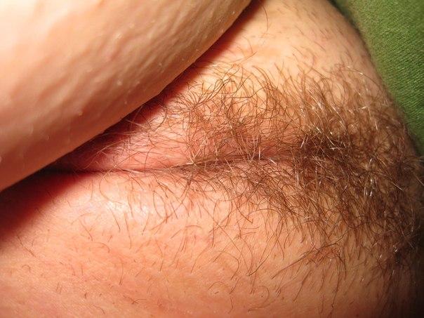 Прожженные жены подставляют мокрые щелки секс фото и порно фото