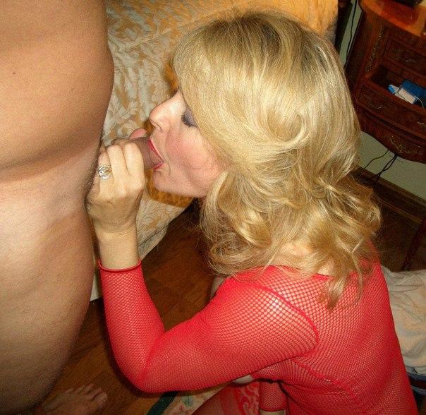 Сексапильные давалки трахаются с ненасытными неграми секс фото и порно фото