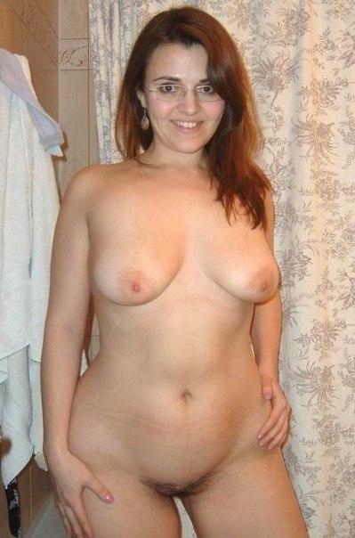 Обаятельные стервы приготовили киски для вагинальной порки секс фото и порно фото