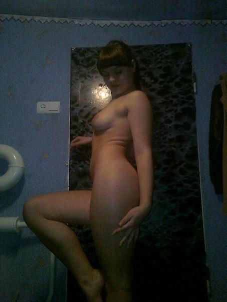 Страстные любовницы оголились для полового акта секс фото и порно фото