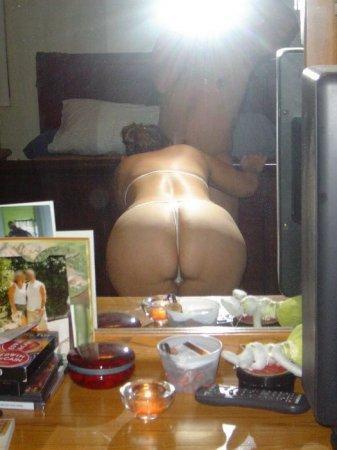 Страстные милашки подставили промежности для упругих членов секс фото и порно фото