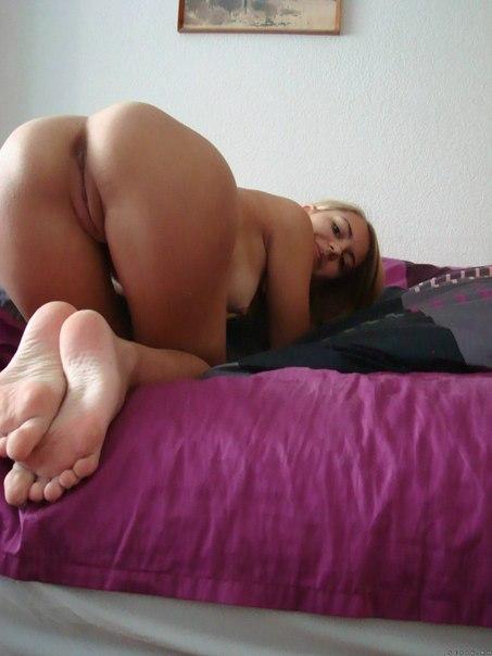 Проказницы любят трахаться сразу с двумя мачо секс фото и порно фото
