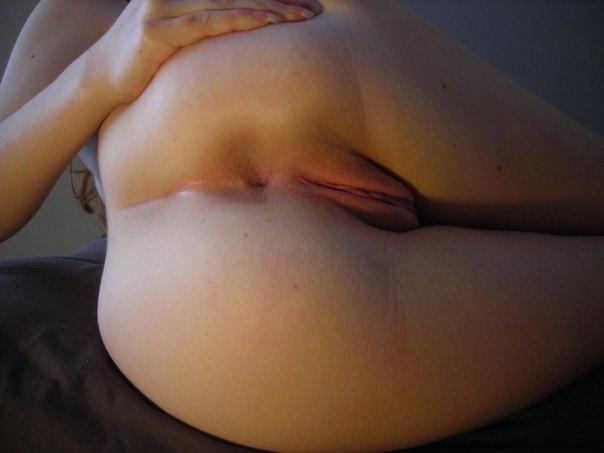 Домохозяйки оголили пикантные места для своих трахальщиков секс фото и порно фото
