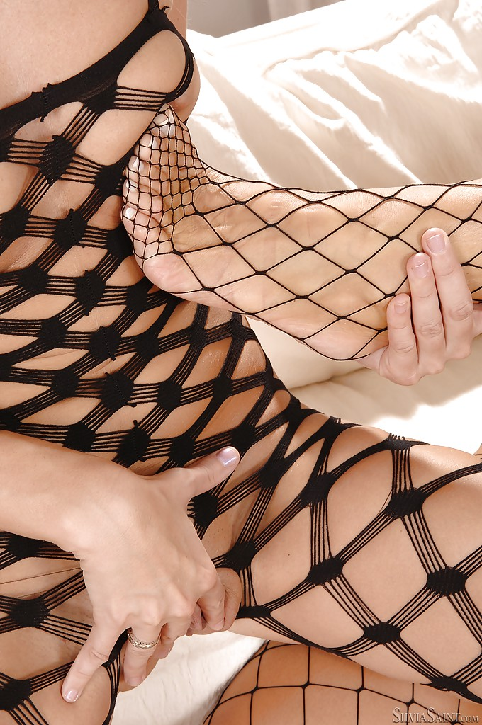 Сексуальные красотки порадовали друг друга куни секс фото и порно фото