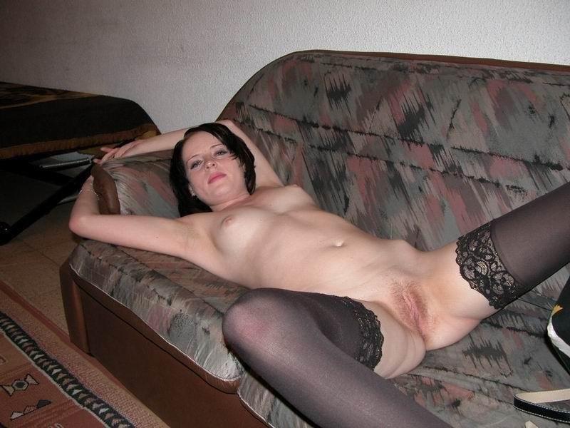 Девушки во всей красоте показали свои красивые письки секс фото и порно фото