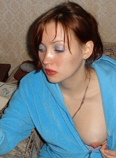 Безотказные дамы соблазняют любовников перед трахом секс фото и порно фото