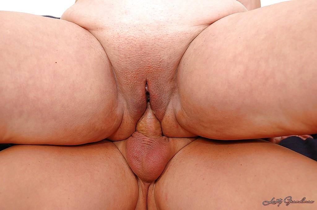 Зрелая толстуха соблазнила любовника на вагинальную порку секс фото и порно фото