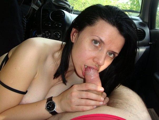 Неистовые жены возбуждают любовников перед поркой секс фото и порно фото