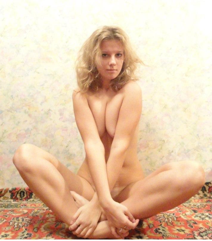 Бесподобные стервы становятся раком для проникновения секс фото и порно фото