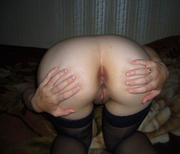 Прожженные давалки встретили любовников полностью голые секс фото и порно фото