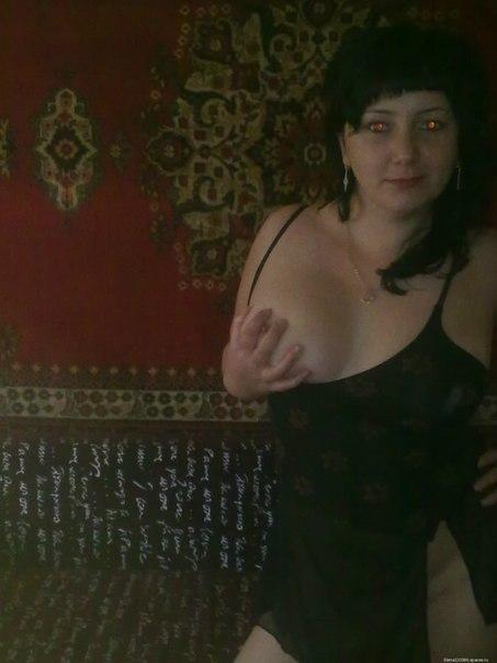 Толстые шалашовки показали прелестные места секс фото и порно фото