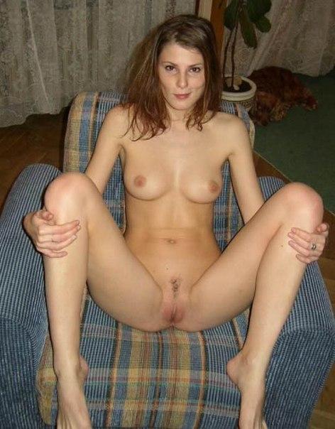 Сексапильные миледи парятся голышом в сауне секс фото и порно фото