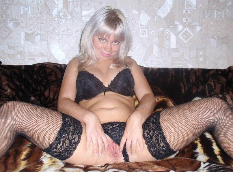 Шикарные любовницы приготовили пилотки для кавалеров секс фото и порно фото