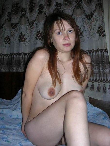 Красивые домохозяйки блещут своими прелестями секс фото и порно фото