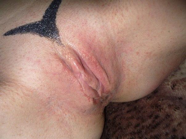 Давалки стали раком и подставили сочные дырочки секс фото и порно фото